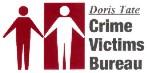 Crime Victims Beureau
