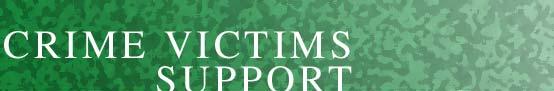 Crime Victims Support Assn. Inc.of Austrailia