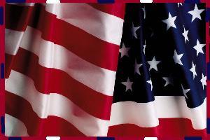 Crime Survivor Guide - U S  Federal Inmate Locator, U S  Parole